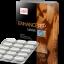 LAB R.M.S. ENHANCEPEP Tablets 60 tablets per pack เพิ่มประสิทธิภาพทางเพศและระบบป้องกันที่อาจทำให้เกิดการหย่อนสมรรถภาพทางเพศและความผิดปกติทางเพศได้ทั้งในชายและหญิง thumbnail 1