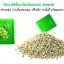 เชื้อราไตรโคเดอร์มา(ชนิดผงแห้ง)ชีวภัณฑ์ป้องกันโรคพืช thumbnail 4