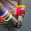 สายรัดข้อมือ Wristbands thumbnail 8