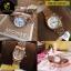 Michael Kors Lexington White Dial Rose Gold-tone Ladies Watch MK3230 thumbnail 4