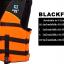เสื้อชูชีพ BLACKFIN thumbnail 2