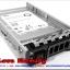 """334TT, 0334TT DELL 480GB SATA III 6GB 2.5"""" MLC SSD (Intel DC S3500) - (มีของพร้อมจัดส่ง) thumbnail 1"""