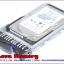 26K5135 [ขาย จำหน่าย ราคา] IBM 146GB (146.8GB) 10K U320 SCSi Hdd | IBM thumbnail 3