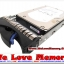 44W2244 IBM 600Gb 15K RPM SAS 6GBPS 3.5INC HS HOT-SWAP W/TRAY HDD thumbnail 5