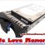 90P1307 IBM 300GB 10K RPM ULTRA320 SCSI 3.5INC HOT-SWAP W/TRAY HDD thumbnail 4