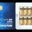 MF Plus HP Placenta จากประเทศสวิสเซอร์แลนด์ มีส่วนประกอบของ Placenta ที่เข้มข้นถึง 330 mg 20vials x 2ml thumbnail 1