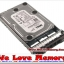 0C975M ,DELL 300GB 10K RPM 6G SFF SAS HDD thumbnail 4