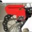 กุญแจล็อคดิสเบรคจักรยาน thumbnail 4