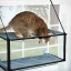 เปลแมว ติดกระจก thumbnail 6