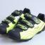 รองเท้าจักรยานเสือภูเขา FLR รุ่น F-55 thumbnail 1