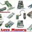 431896-001 [ขาย จำหน่าย ราคา] HP Smart Array E200i Plus Controller Mezz for Proliant Blades servers thumbnail 1