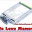 90P1307 IBM 300GB 10K RPM ULTRA320 SCSI 3.5INC HOT-SWAP W/TRAY HDD thumbnail 6