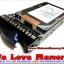 90P1307 IBM 300GB 10K RPM ULTRA320 SCSI 3.5INC HOT-SWAP W/TRAY HDD thumbnail 1