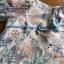 เดรสทรงกี่เพ้าผ้าลูกไม้สีพาสเทล thumbnail 17
