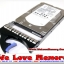 90P1307 IBM 300GB 10K RPM ULTRA320 SCSI 3.5INC HOT-SWAP W/TRAY HDD thumbnail 3