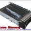"00AJ010 S3500 [ขาย จำหน่าย ราคา] IBM 480GB SATA 2.5"" MLC HS Ent SSD thumbnail 1"