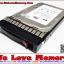 653948-001 [ขาย จำหน่าย ราคา] HP G8 G9 2TB 6G 7.2K 3.5-INCH SAS SC HDD | HP thumbnail 1