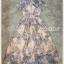 Dress ชุดกระโปรงยาว thumbnail 7