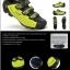 รองเท้าจักรยานเสือภูเขา FLR รุ่น F-55 thumbnail 2