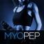 MFIII - Myopep Nano Tablets *NEW* 60 tablets per pack (Half month supply) สูตรใหม่ ดูดซึมผ่านเซลล์ได้เร็วกว่าเพราะเป็นนาโน thumbnail 3