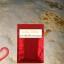 อะมิโน โปรตีน สารอาหารเลี้ยงเชื้อราทำลายแมลง thumbnail 4