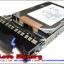 26K5135 [ขาย จำหน่าย ราคา] IBM 146GB (146.8GB) 10K U320 SCSi Hdd | IBM thumbnail 1