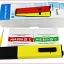 เครื่องวัดค่าน้ำ PH meter ดิจิตอลแบบปากกา thumbnail 1