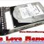 90P1307 IBM 300GB 10K RPM ULTRA320 SCSI 3.5INC HOT-SWAP W/TRAY HDD thumbnail 8