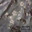 เดรสเกาะอกตัวสั้น thumbnail 9