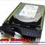 005-049-694 [ขาย จำหน่าย ราคา] EMC 600GB 15K 4GB/s FC Fibre Hard Drive | EMC thumbnail 1