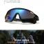 แว่นตาจักรยาน รุ่น Oakley Jawbreaker thumbnail 4