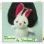 ตุ๊กตาแคทนิป (catnip toy) thumbnail 1