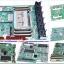 591196001 [ขาย จำหน่าย ราคา] HP Proliant DL580 G7 System I/O Board thumbnail 1
