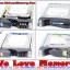005-048427 [ขาย จำหน่าย ราคา] EMC Clariion, EMC 250GB Fibre Channel Hard Drive | EMC thumbnail 1