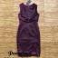 Dress แขนกุดคอถ่วง thumbnail 5