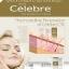 Célebre Skin-Collagen-Elastin (CSE) 12vials x 2ml 240mg Age-defying Super Extracts for Aesthetic Rejuvenation thumbnail 2