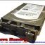 390-0360 [ขาย จำหน่าย ราคา] Sun 73.4GB (Hitachi HUS153073VL3800 15K Rpm Sun Netra/StorEdge Ultra-320 SCSI Hard Drive | Sun thumbnail 1