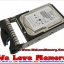 44W2244 IBM 600Gb 15K RPM SAS 6GBPS 3.5INC HS HOT-SWAP W/TRAY HDD thumbnail 7