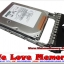 26K5848 IBM 146.8GB 15K LFF SAS SIMPLE SWAP HDD thumbnail 4