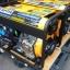เครื่องยนต์ปั่นไฟดีเซล+เครื่องเชื่อม JUPITER รุ่น JP-D5-WELD thumbnail 2