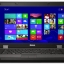Dell Latitude E5510 core i 5 thumbnail 9