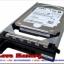 342-5514 [ขาย จำหน่าย ราคา] DELL 1.2TB 6G 10K 2.5 SAS HDD | DELL thumbnail 4