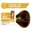 ครีมเปลี่ยนสีผม ดีแคช มาสเตอร์ แมส คัลเลอร์ครีม Dcash Master Mass Color Cream MG 802 น้ำตาลทองอ่อน (Light Golden Brown) 50 ml. thumbnail 1