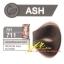 ครีมเปลี่ยนสีผม ดีแคช มาสเตอร์ แมส คัลเลอร์ครีม Dcash Master Mass Color Cream AH 711 บลอนด์อ่อนประกายเทา(Medium Ash Blonde) 50 ml. thumbnail 1