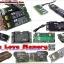 431896-001 [ขาย จำหน่าย ราคา] HP Smart Array E200i Plus Controller Mezz for Proliant Blades servers thumbnail 2