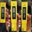 เครื่องมือวัด pH Meter thumbnail 2