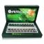 Arco PPO Total Skin Rejuvenation ผลิตภัณฑ์อาหารเสริมจากรกพืชชนิดรับประทาน 20Amps. thumbnail 1