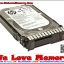 MM0500EANCR [ขาย จำหน่าย ราคา] HP 500GB 3G 7.2K 2.5 SATA HDD | HP thumbnail 2
