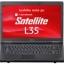 Toshiba Sattellite L35 220HD DDR3 Celeron ตัวใหม่แรงพอๆ core2 thumbnail 12