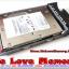 71P7434 IBM 146GB 10K RPM FC-AL FIBRE CHANNEL 3.5INC HOT-SWAP W/TRAY HDD thumbnail 2